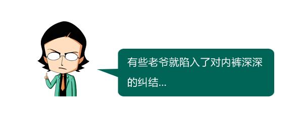 拉菲8登录注册-首页【1.1.5】