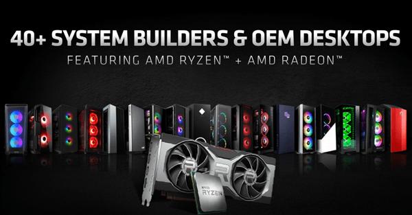 AMD RX 6700 XT正式发布:频率史无前例、竟可战3070的照片 - 13