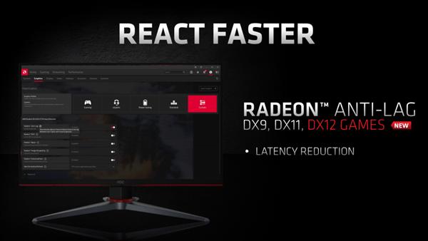 AMD RX 6700 XT正式发布:频率史无前例、竟可战3070的照片 - 9
