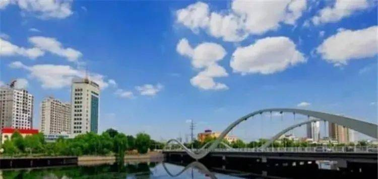 贾汪区各乡镇人口排名_徐州市贾汪区地图