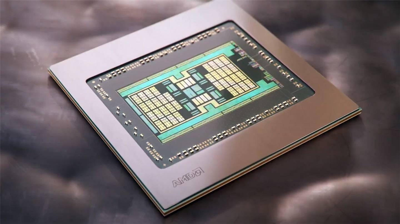 外媒:AMD 将研发矿卡,名为 RX 5700XTB、RX 5500XTB 等