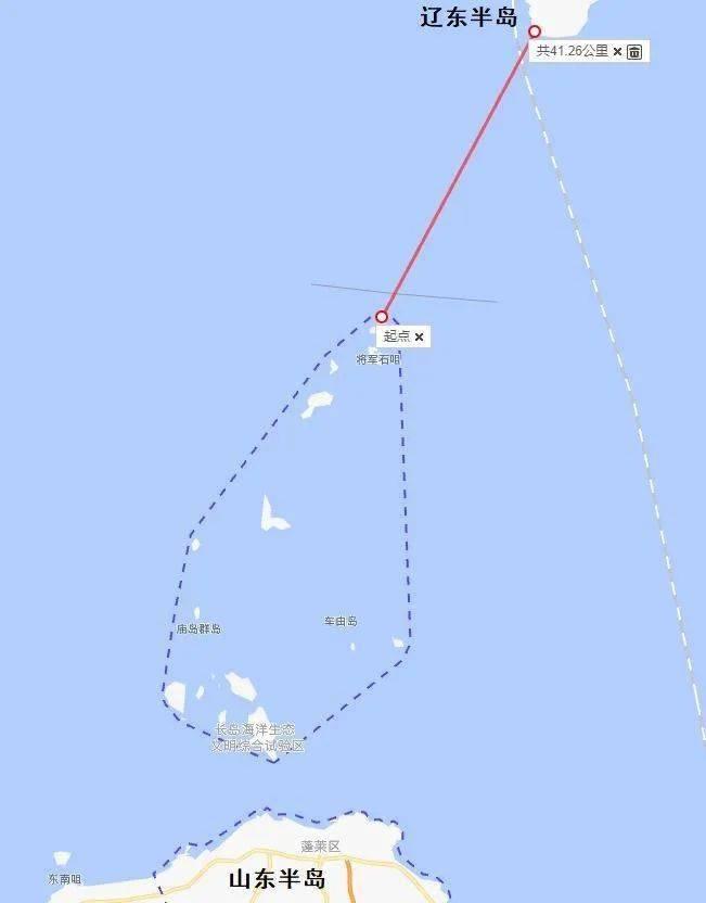 蓬莱市人口_回来啦 8.7 8.15全家大小9人游青岛 蓬莱 长岛 威海...P3上游记