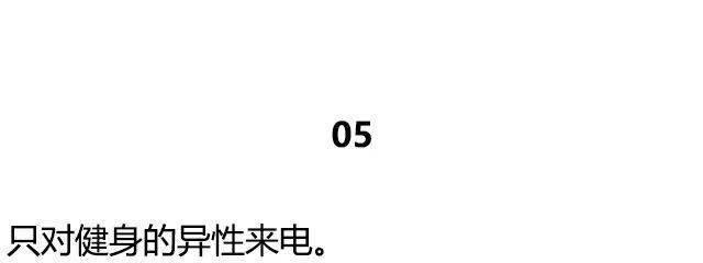 斗牛牛小游戏下载.官网app下载