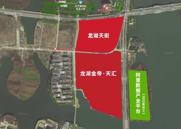 gdp绍兴_浙江计划新增两个GDP万亿城市,绍兴的目标是8500亿!
