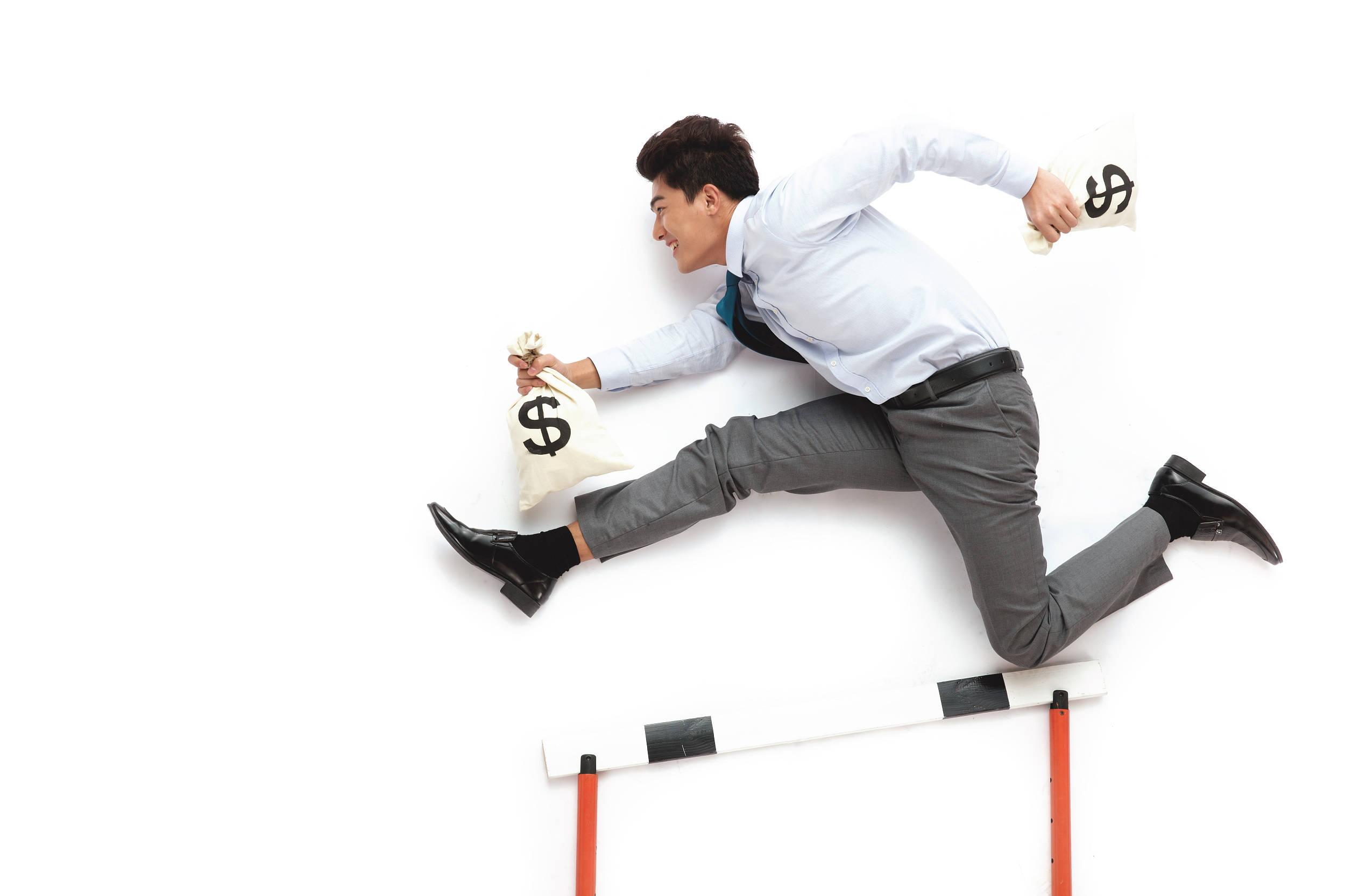 增量资金跑步进场!2月再添160万,A股新增投资者连续12个月突破百万大关