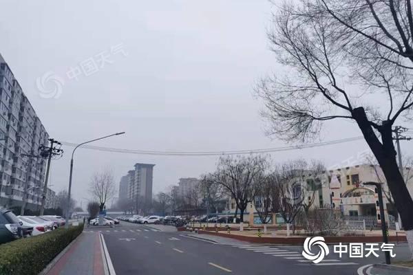 今日东北三省等地将现暴雪游戏长江中下游地区迎最强降水时间段