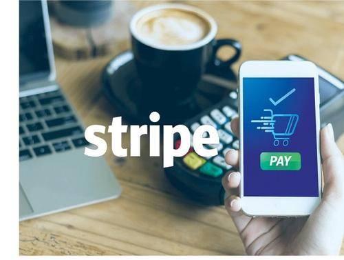估值950亿美元!在线支付公司Stripe成美国最大独角兽