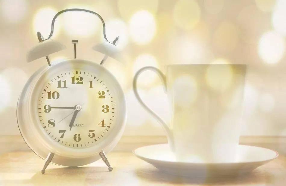 数字、日期及时间的英文表达方式,太全了,值得收藏!