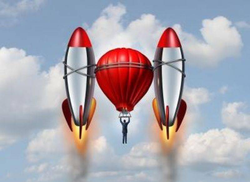 追随特斯拉站上智能驾驶风口,被机构踏破门槛的这两家A股公司能飞起来吗?