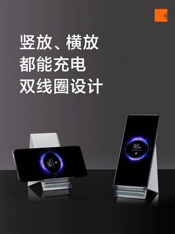 小米11 Pro正式发布:4999元起、加199元送超级充电套装的照片 - 36