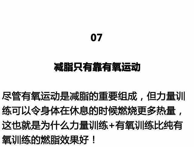 星辉开户-首页【1.1.5】