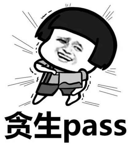 沐鸣3总代-首页【1.1.2】