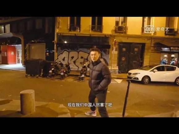 6000万和阿迪解约后,陈奕迅被骂到关闭了评论...