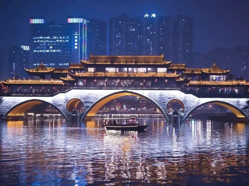 """践行""""两山""""理念,注重价值创造,率先走出中国特色新型城镇化之路!范锐平率队赴浙江江苏学习考察生态文明建设"""