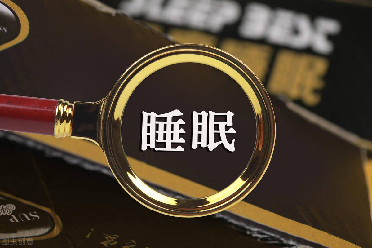 沐鸣3直属-首页【1.1.8】