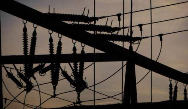 怕了?为避免停电重演,加州新安装的电网蓄电池将比整个中国都多