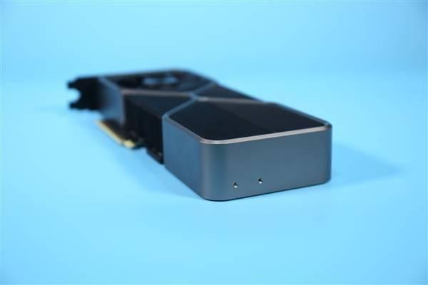 NVIDIA Resizable BAR 22款游戏加速实测:最高达20%  第12张