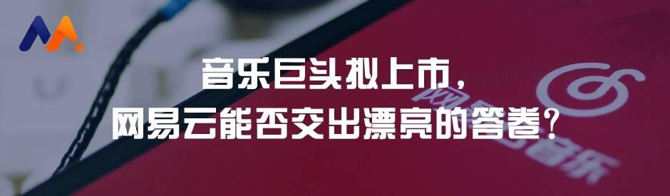 天顺娱乐总代-首页【1.1.0】  第6张