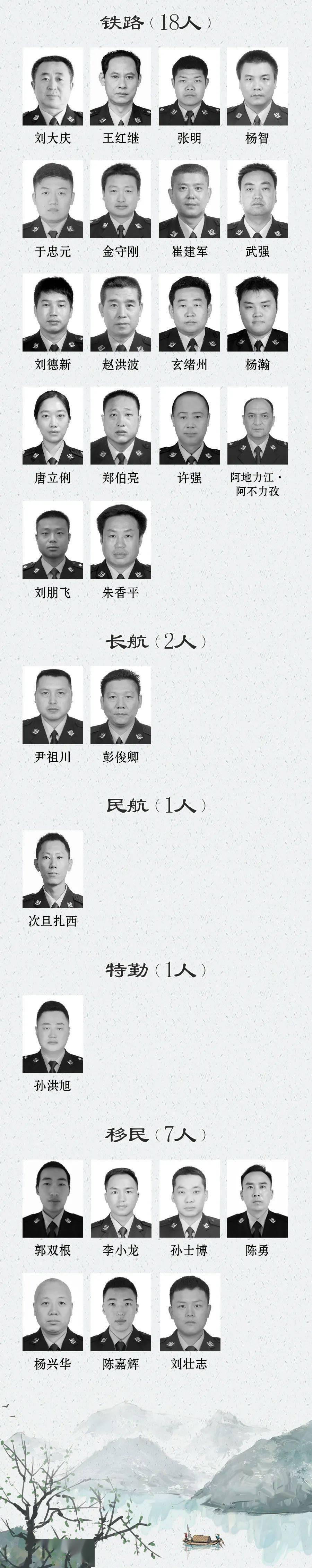天顺娱乐app-首页【1.1.9】  第11张