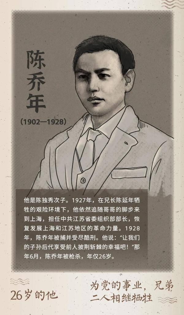 菲娱4娱乐-首页【1.1.2】