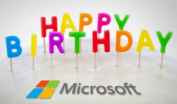 46岁微软:从盖茨缔造帝国到纳德拉复兴的照片 - 2