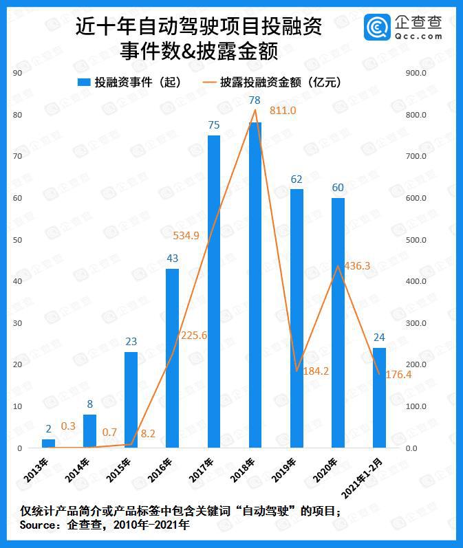 天顺平台开户-首页【1.1.0】  第1张