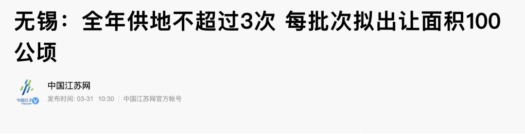 无极5娱乐登陆-首页【1.1.5】