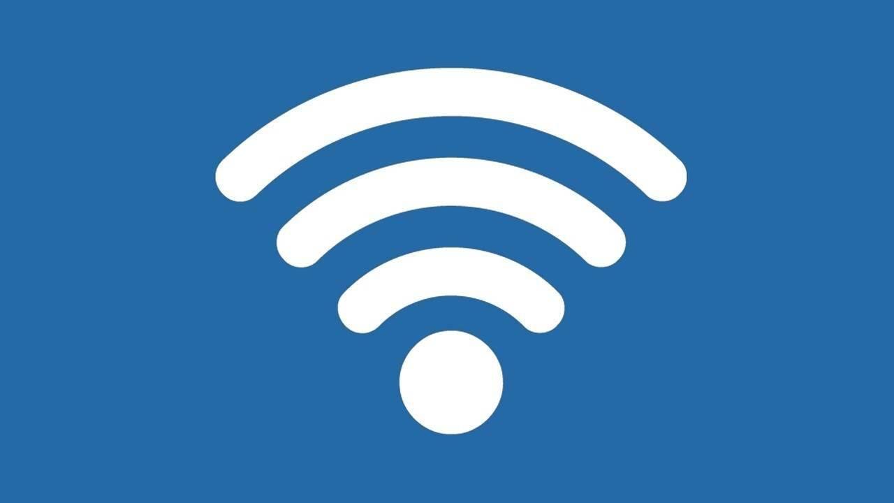 一文看懂,Wi-Fi 和 WLAN 有什么区别