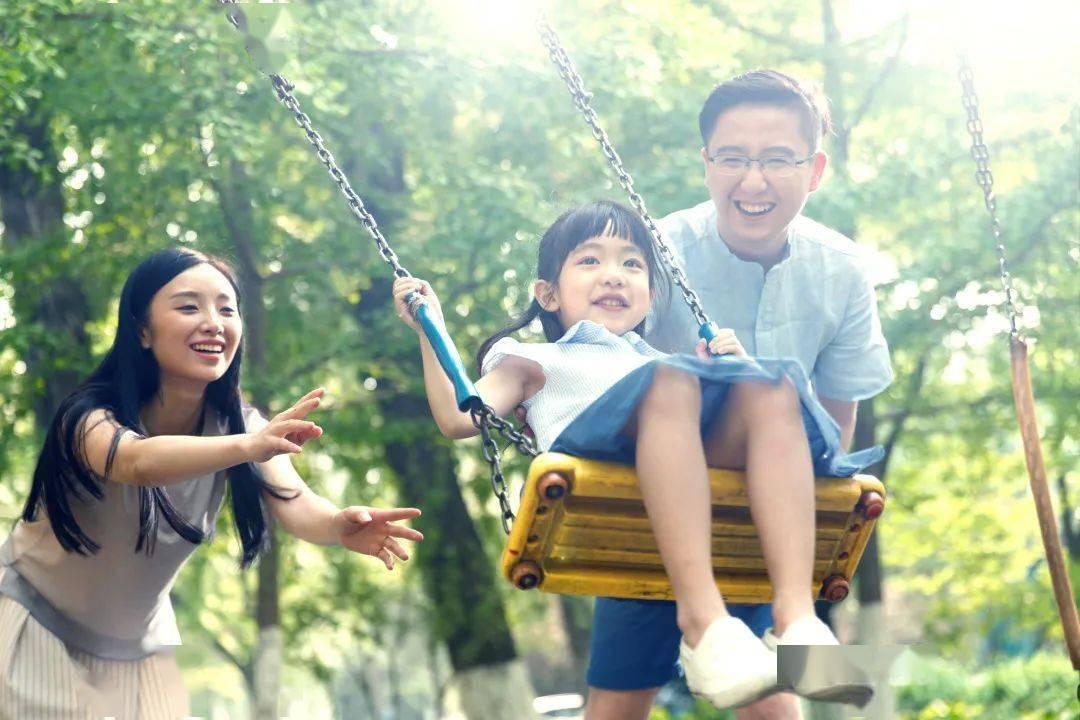 母婴社区联手吴敏霞,重塑Z世代家长的育儿方式