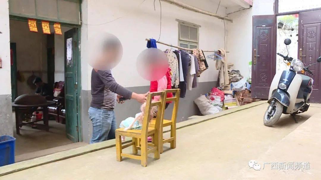 南宁4岁女童疑在幼儿园遭猥亵,内裤染血!校园监控缺失...