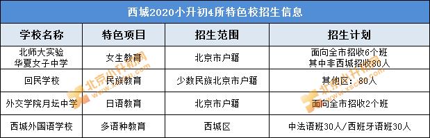 沐鸣3注册-首页【1.1.5】