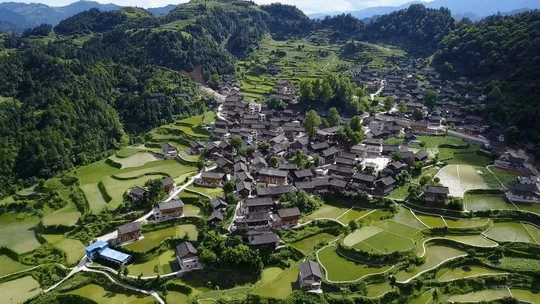 温铁军:关于乡村振兴的10个最新观点