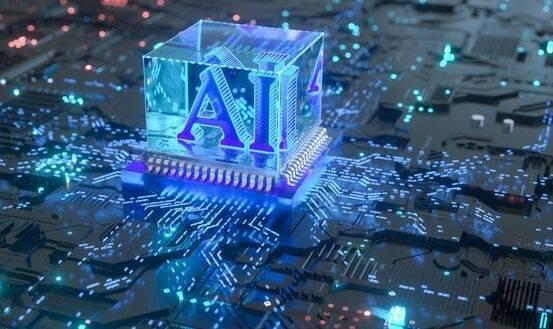 重磅!欧盟将出台最严人工智能管理新规 罚款高达2000万欧元