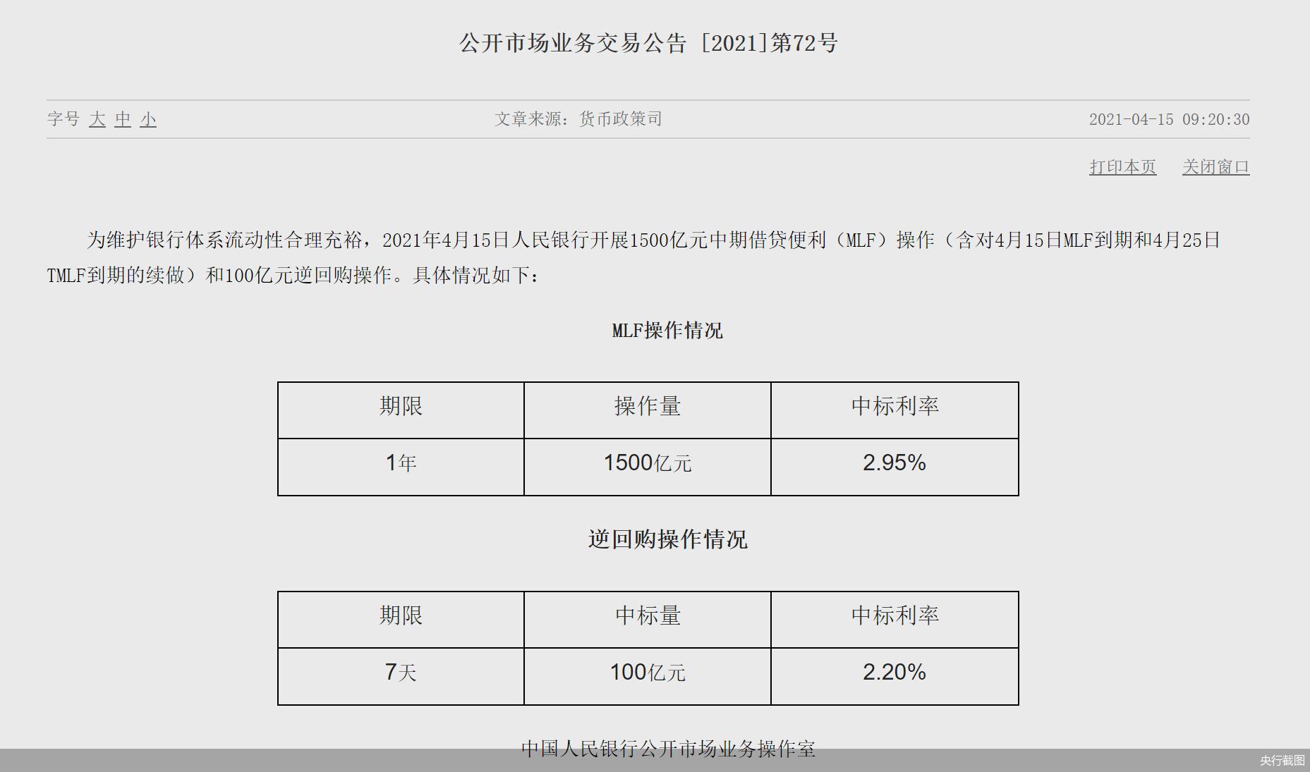 """4月""""麻辣粉""""小幅缩量续作 释放了什么信号"""