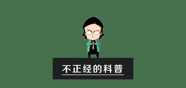 沐鸣3游戏-首页【1.1.1】
