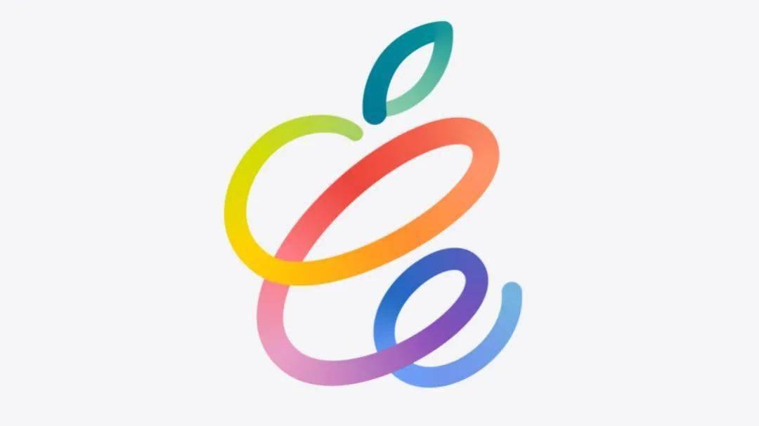 凌晨发布的苹果新产品中,有哪些神仙中英双语文案?