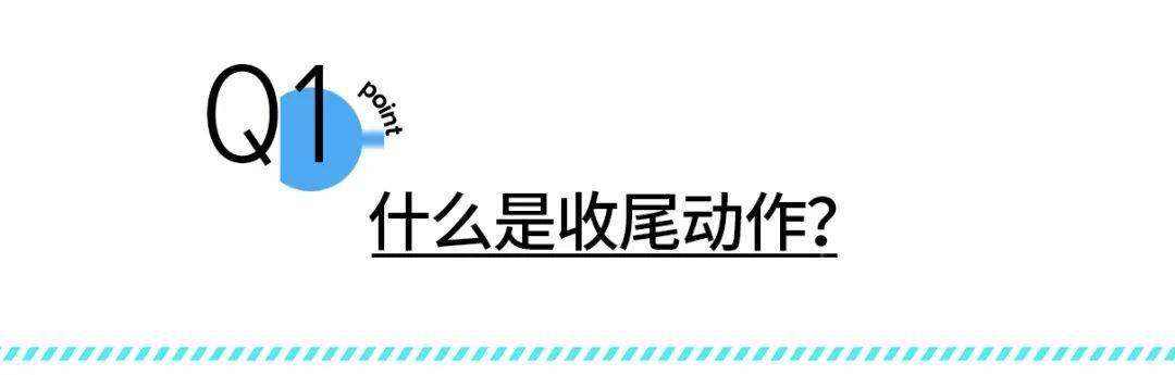 沐鸣3游戏-首页【1.1.12】