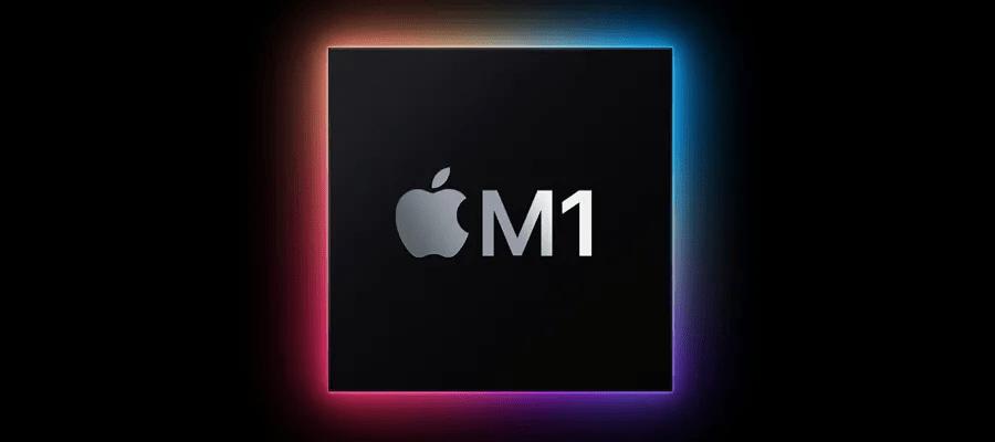 苹果自研芯片电脑销量超搭载英特尔芯片电脑。小米造车没正式开始