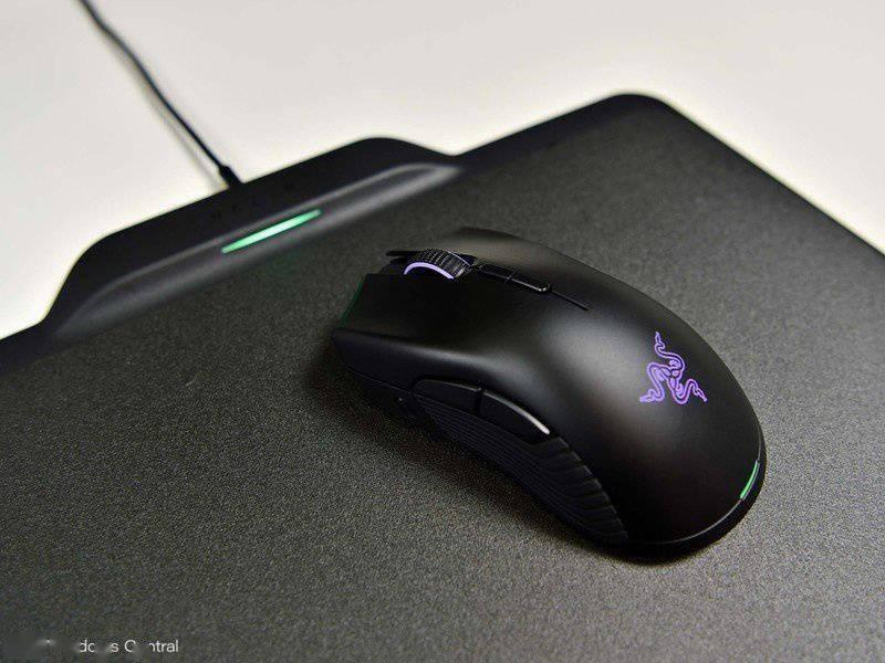 微软为 Xbox Edge 浏览器添加鼠标支持