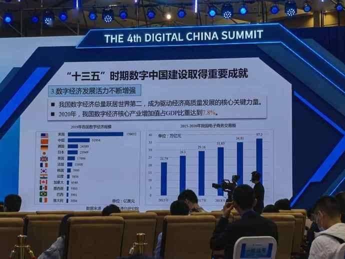 世界上经济总量排名第二的国家_经济总量世界第二