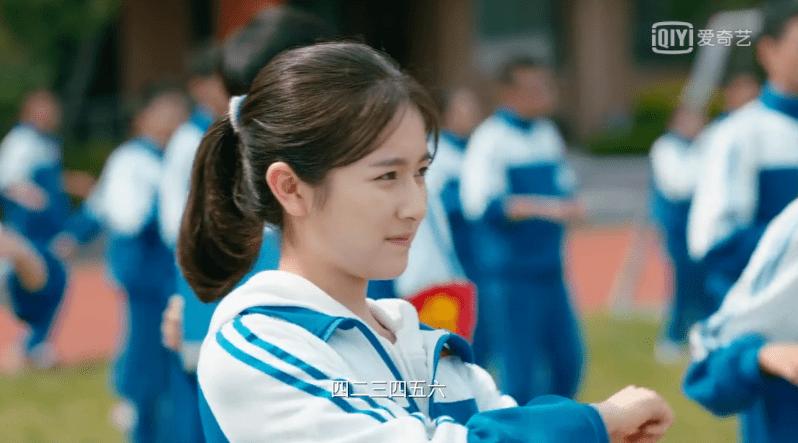 清华学生跳个舞,哪至于丢了学校的脸