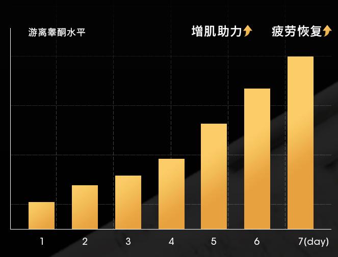 菲娱4平台网址-首页【1.1.0】
