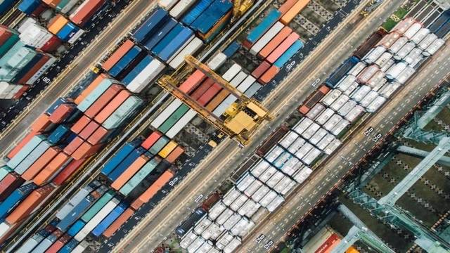 全球最大自贸区又近一步!日本批准RCEP,利好中日经贸