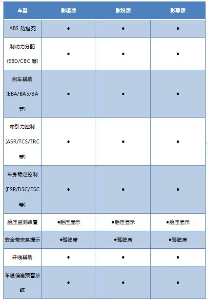 菲娱网站登录-首页【1.1.3】