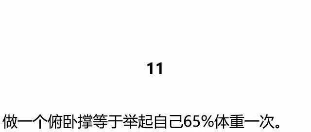 拉菲8平台app-首页【1.1.4】