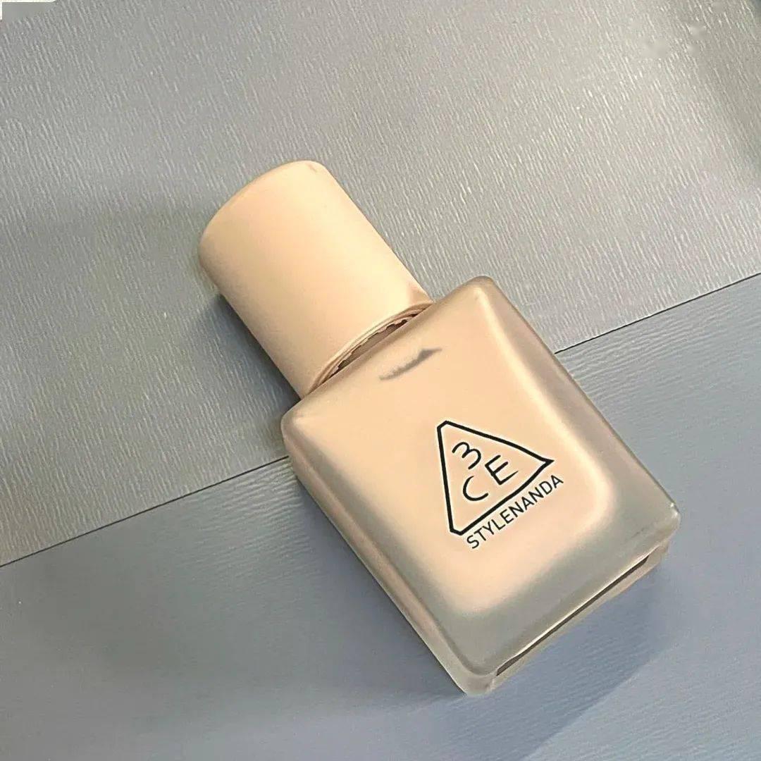 不同肤质怎么选粉底?这份夏季持妆粉底红榜清单必看!