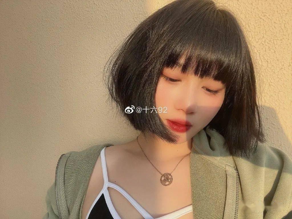 菲娱4平台-首页【1.1.6】
