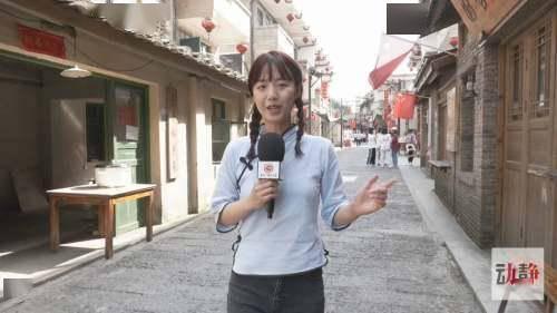 5月3日《贵州新闻联播》将关注这些内容