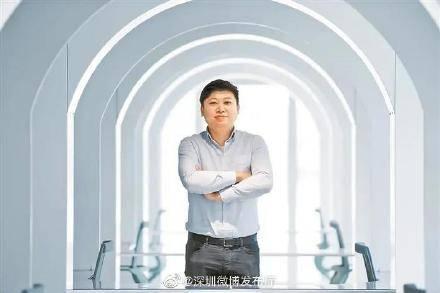 跨过深圳河 天地更广阔——香港青年北上创业记