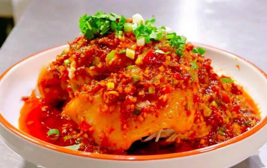 胡博士说中医|走!去苏轼的故乡——四川眉州,探寻当地美食